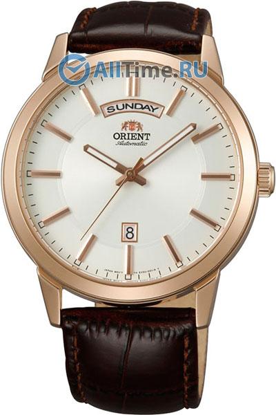 Мужские наручные часы Orient EV0U002W