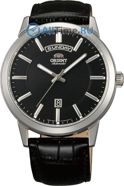 Мужские наручные часы Orient EV0U003B