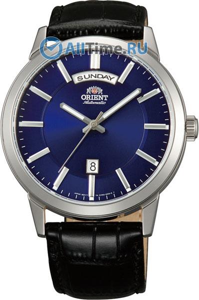 Мужские наручные часы Orient EV0U003D