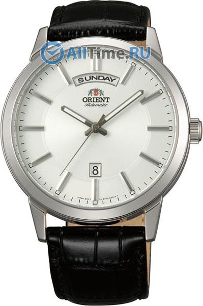 Мужские наручные часы Orient EV0U003W