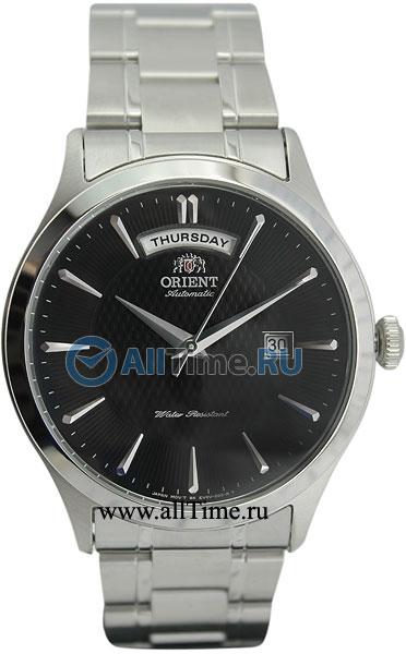 Мужские наручные часы Orient EV0V001B
