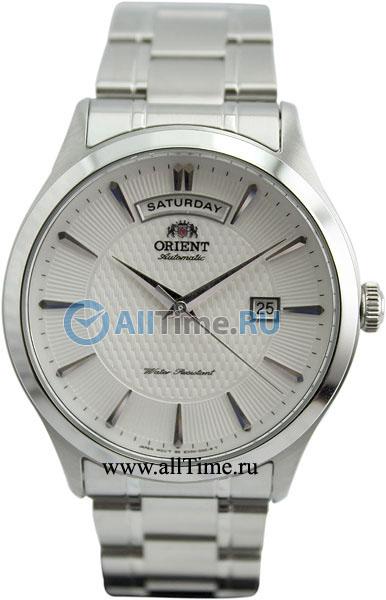 Мужские наручные часы Orient EV0V001W