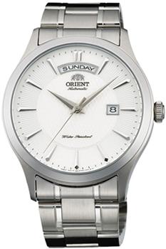 Мужские часы Orient EV0V001W