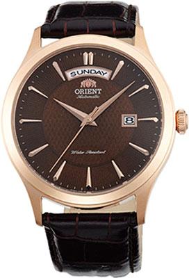 Мужские наручные часы Orient EV0V002T
