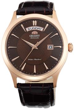 Мужские часы Orient EV0V002T