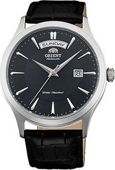 Мужские часы Orient EV0V003B