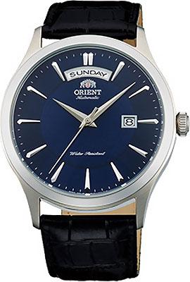 Мужские наручные часы Orient EV0V003D