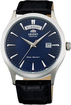 Мужские часы Orient EV0V003D