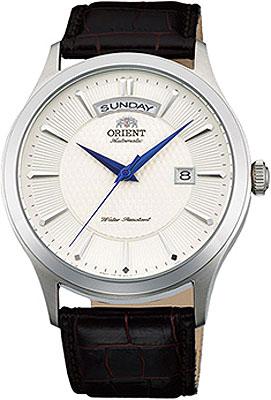 Мужские наручные часы Orient EV0V004S