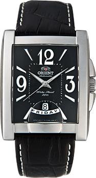 Мужские часы Orient EVAD001B
