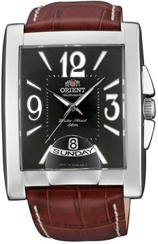 Мужские часы Orient EVAD004B