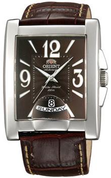 Мужские часы Orient EVAD005T