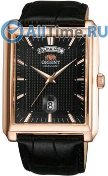 Мужские наручные часы Orient EVAF001B