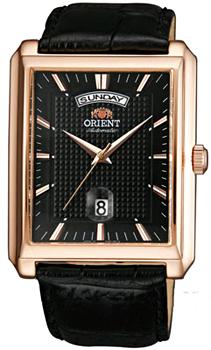 Мужские часы Orient EVAF001B
