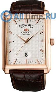 Мужские наручные часы Orient EVAF002W
