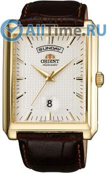 Мужские наручные часы Orient EVAF003W