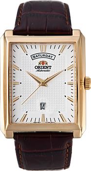 Мужские часы Orient EVAF003W