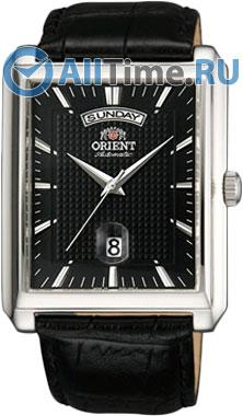 Мужские наручные часы Orient EVAF004B