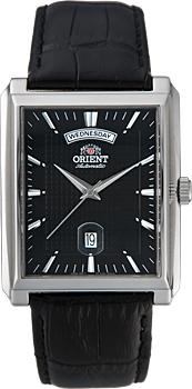 Мужские часы Orient EVAF004B