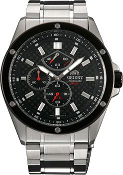Мужские часы Orient EZ07001B