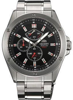 Мужские часы Orient EZ07002B