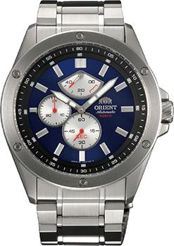 Мужские часы Orient EZ07003D