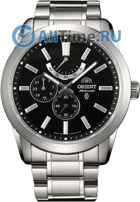 Мужские наручные часы Orient EZ08001B