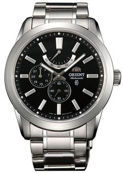 Мужские часы Orient EZ08001B