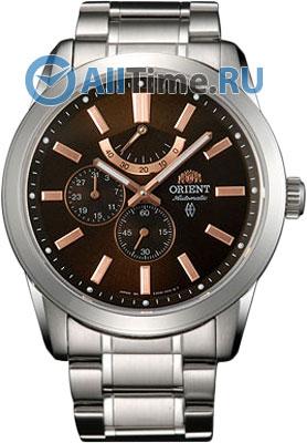 Мужские наручные часы Orient EZ08002T