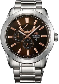 Мужские часы Orient EZ08002T