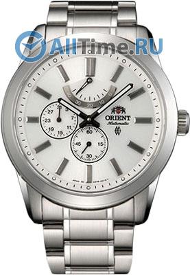 Мужские наручные часы Orient EZ08003W