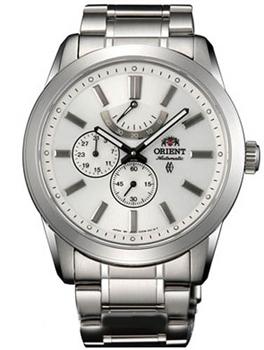 Мужские часы Orient EZ08003W