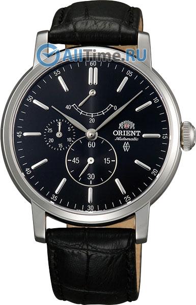 Мужские наручные часы Orient EZ09003B