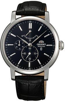 Мужские часы Orient EZ09003B