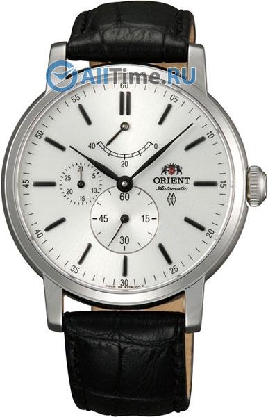 Мужские наручные часы Orient EZ09004W