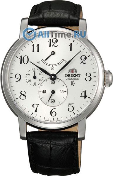 Мужские наручные часы Orient EZ09005W