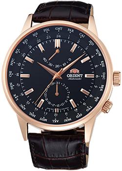 Мужские часы Orient FA06001B