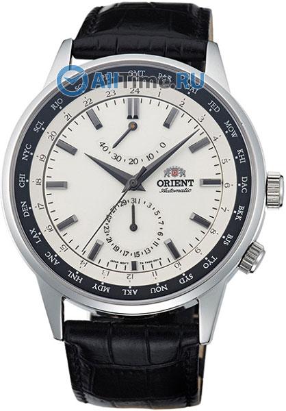 Мужские наручные часы Orient FA06003Y