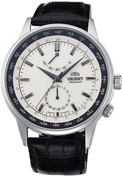 Мужские часы Orient FA06003Y