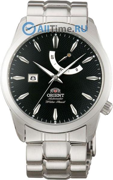 Мужские наручные часы Orient FD0E001B