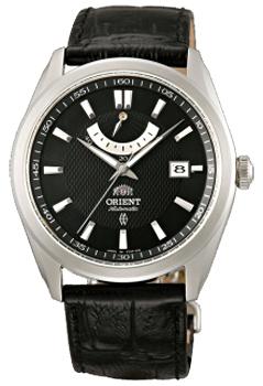 Мужские часы Orient FD0F002B