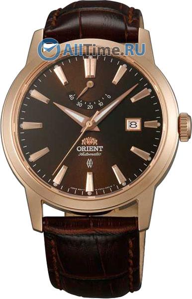Мужские наручные часы Orient FD0J001T