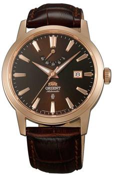 Мужские часы Orient FD0J001T