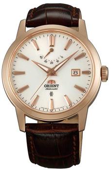 Мужские часы Orient FD0J001W