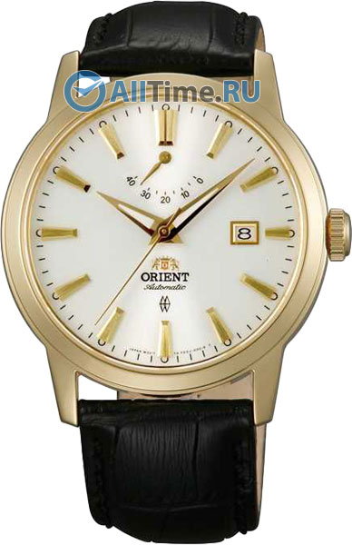 Мужские наручные часы Orient FD0J002W