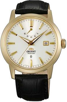 Мужские часы Orient FD0J002W