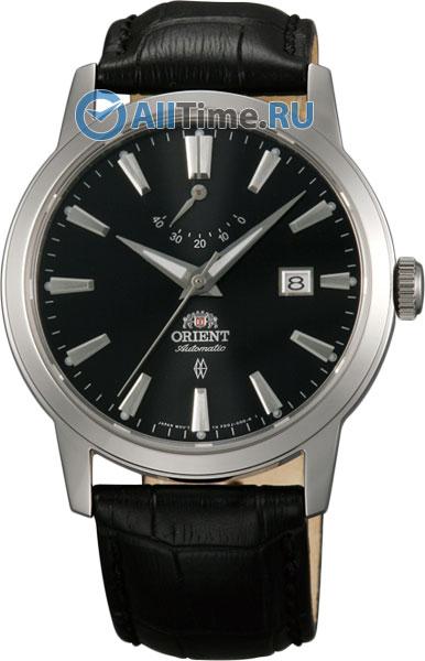 Мужские наручные часы Orient FD0J003B