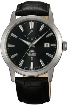 Мужские часы Orient FD0J003B