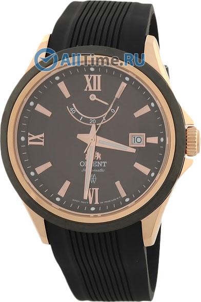 Мужские наручные часы Orient FD0K001T