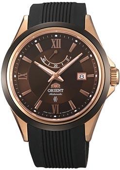 Мужские часы Orient FD0K001T